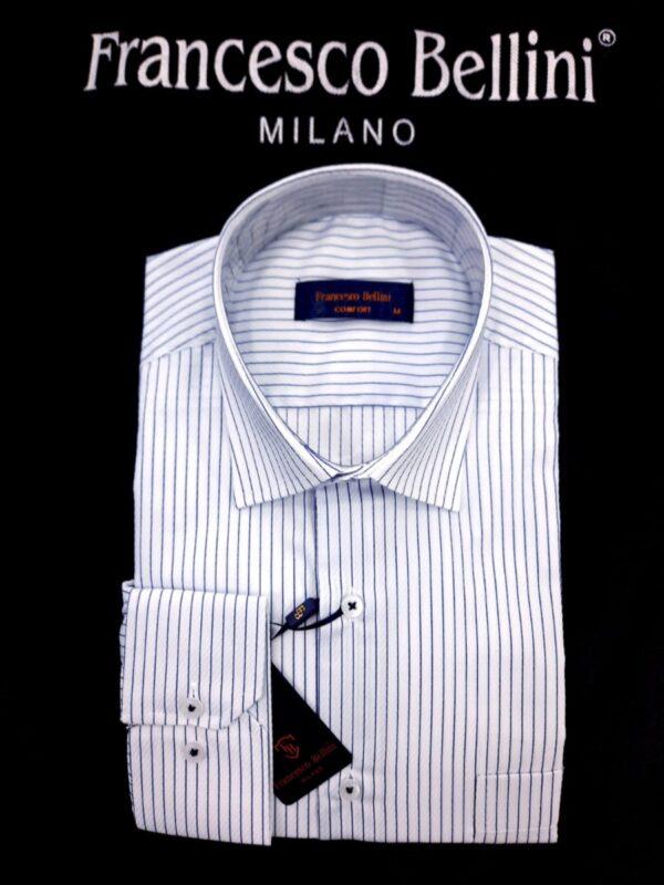 Мужская рубашка VLF1729