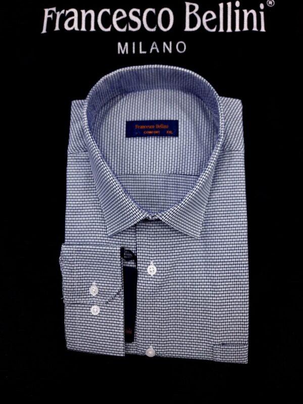 Мужская рубашка VLF2203