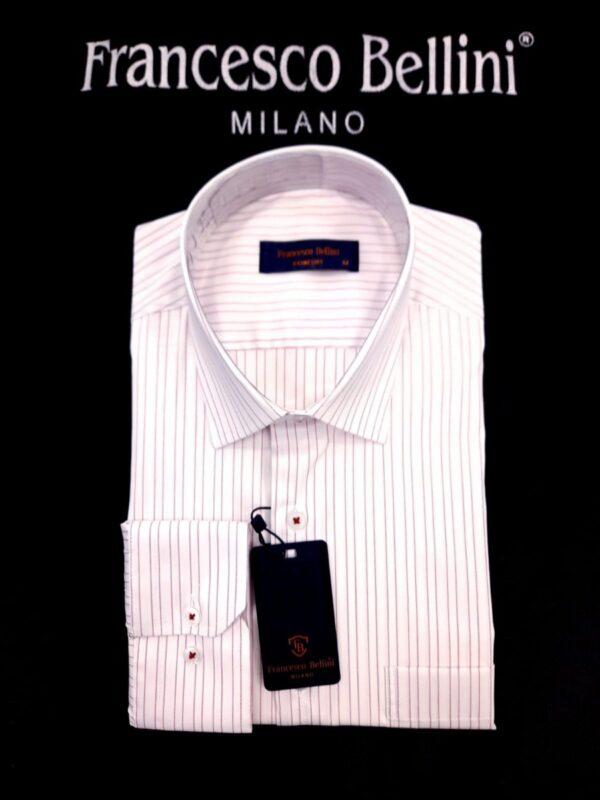 Мужская рубашка VLF2205