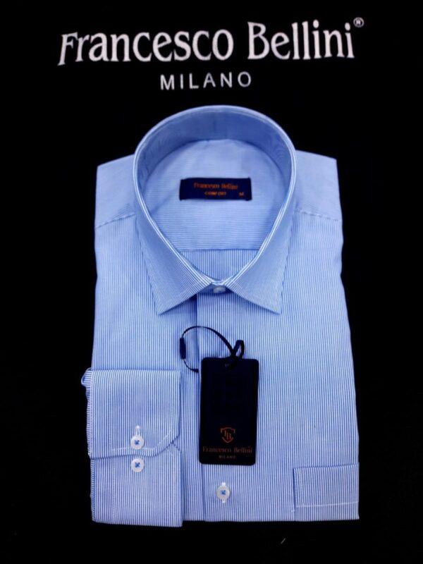 Мужская рубашка VLF2207