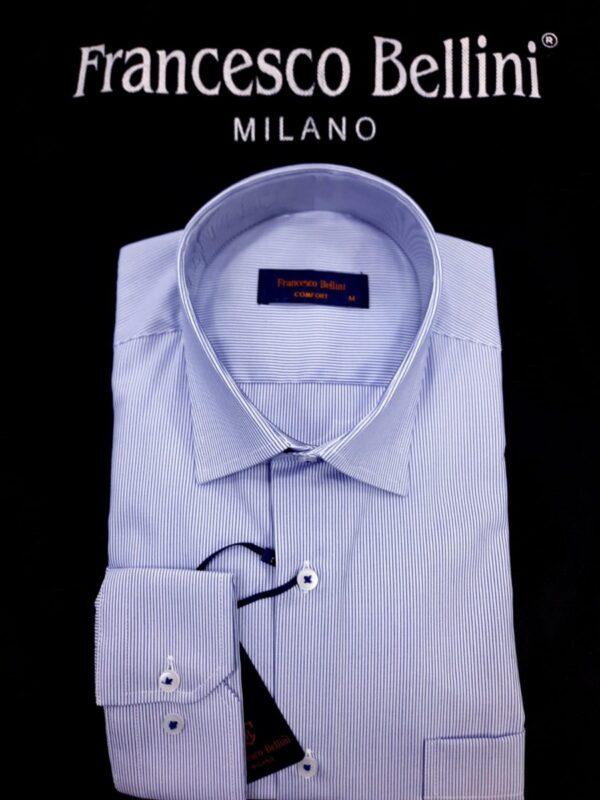 Мужская рубашка VLF2209