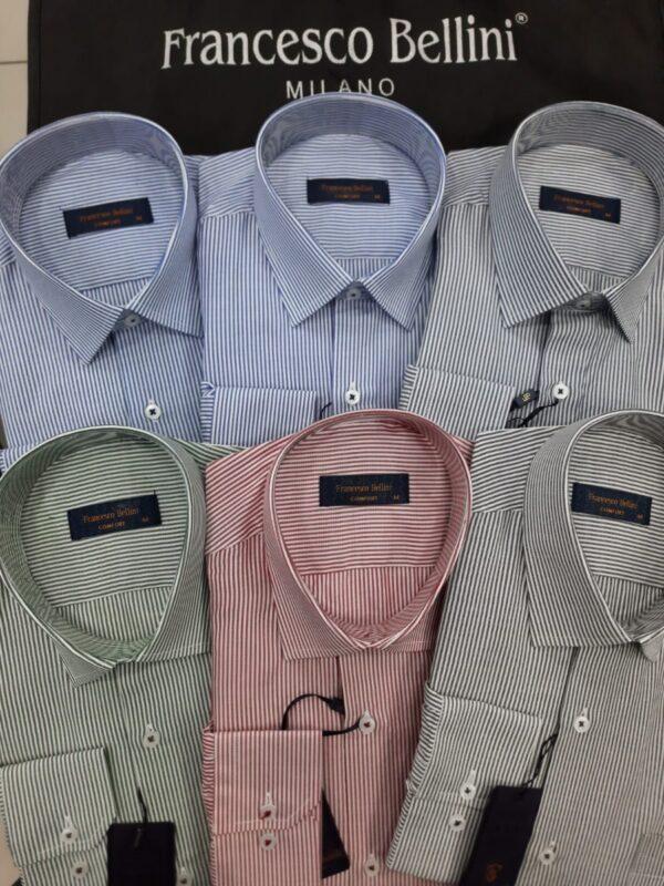 Мужские сорочки, рубашки