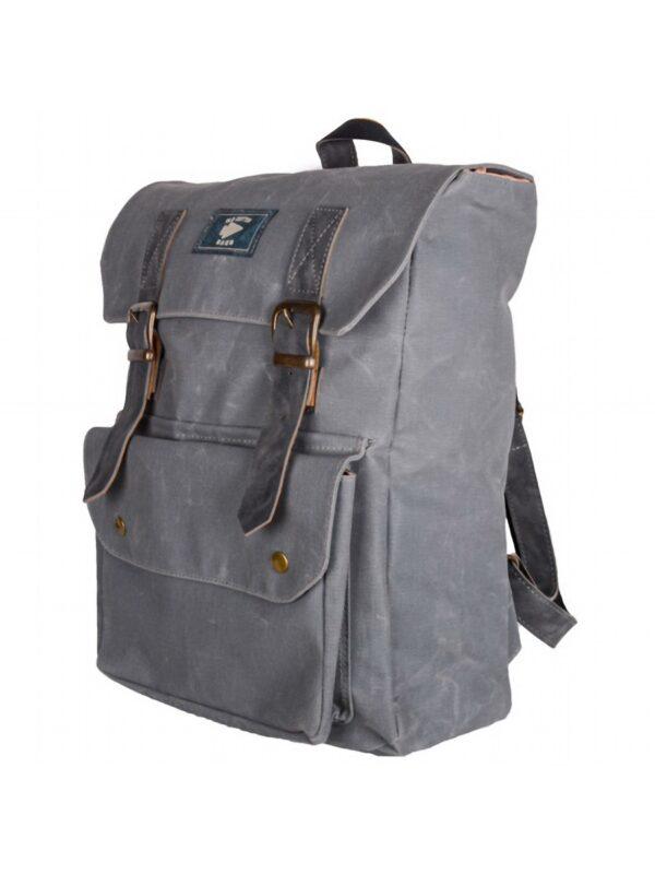 Рюкзак SRT 7010S