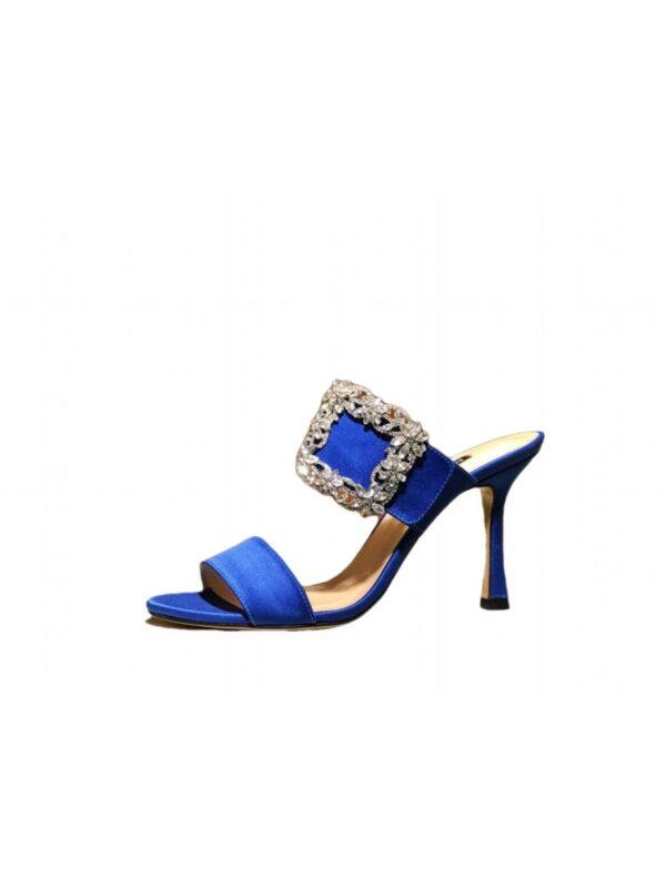Туфли женские FLR-2103