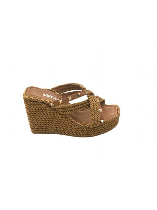 Туфли женские FLR-2112