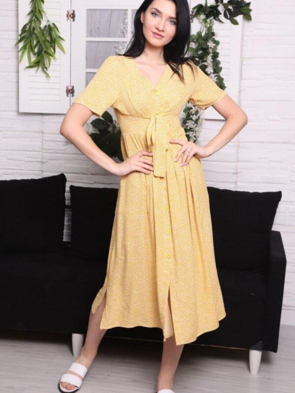 Платье MRQ-2101