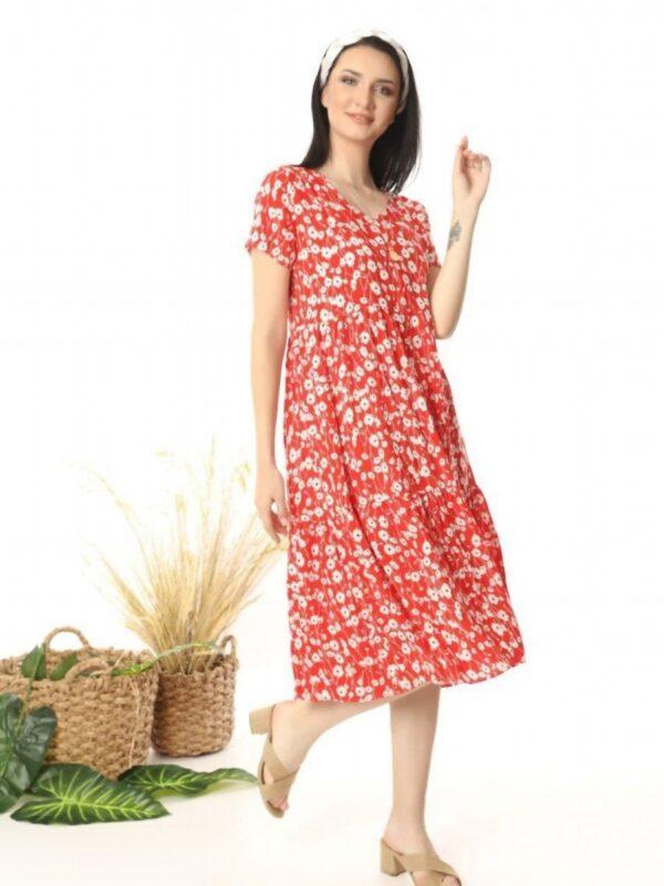Платье MRQ-2102